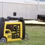 Portable Generators Reviews : Best Models for 2020