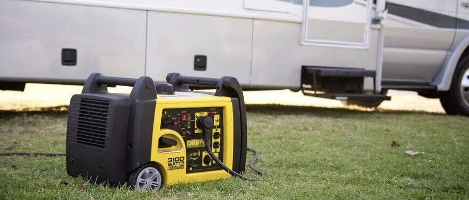 Portable Generators Reviews