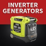 Best Inverter Generator For The Money(7 Top Models)