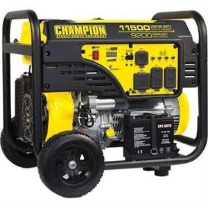 Are Champion Generators Any Good: Best Models and Reviews