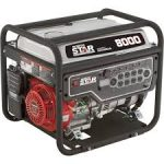 What is a portable generator and do you need one?