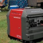 Are portable generators safe? (and safety precautions to take)
