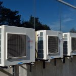 HVAC System Types: Classifications and What You Need To Know
