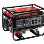 Predator 4000 Generator Review : Learn 10 Interesting Facts
