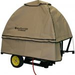 Generator Shelter : 4 Safety Tips to Protect your Generator