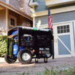 The 8 Best Electric Generators in 2020