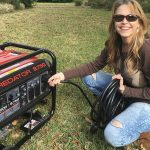 Predator 8750 Generator Review & Best features